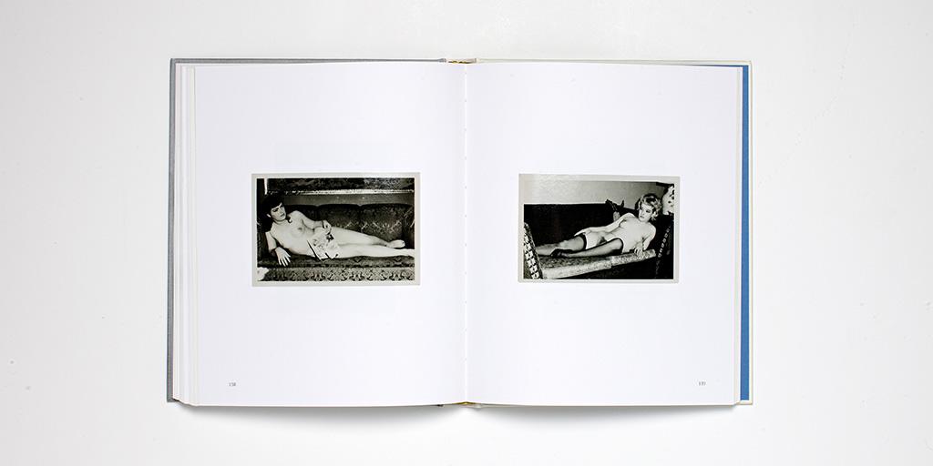 bog-samlet_0004_Layer-111