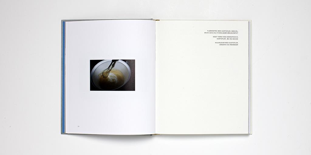 bog-samlet_0009_Layer-61