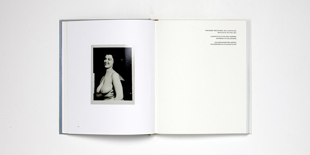 bog-samlet_0010_Layer-51