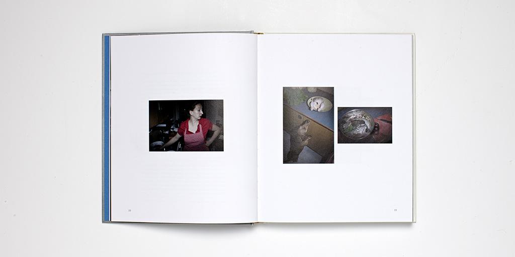 bog-samlet_0013_Layer-21