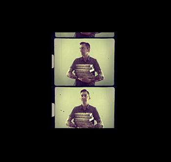 filmstrip_a